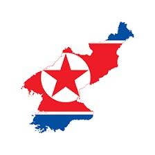 Geheim Noord-Koreaans casino in Moskou ontdekt