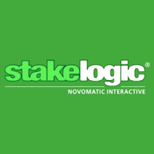 Nederlandse provider Stakelogic betreedt Zweedse markt