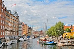 Denemarken verbiedt gokreclames tijdens live sportwedstrijden