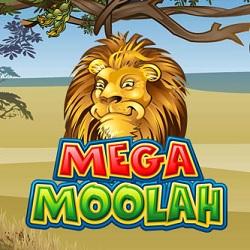 Mega Moolah Jackpot valt 2 keer binnen 48 uur