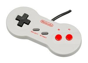 2 Nintendo-games in België uit de handel vanwege lootboxes