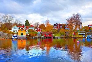 Zweedse consumentenbescherming komt met onderzoek naar lootboxes