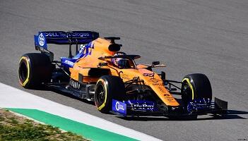 Ferrari denkt aan F1-eSportsteam