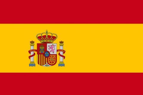 Ook Spanje wil gokreclames verbieden