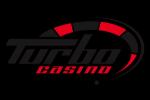 livecasino.nl review Turbo casino logo