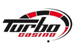 livecasino.nl review Turbo casino logo