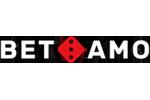 livecasino.nl review Betamo logo