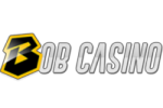 livecasino.nl review Bob casino logo
