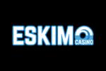 livecasino.nl review Eskimo logo
