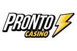 livecasino.nl review Pronto casino logo