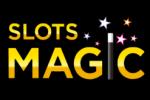 livecaino.nl review Slotsmagic logo