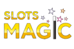livecaino.nl review Slotsmagic logo