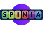 livecasino.nl review Spinia logo