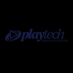 livecasino.nl playtech live logo
