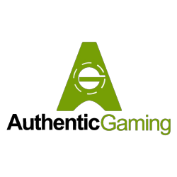 livecasino.nl authentic gaming live