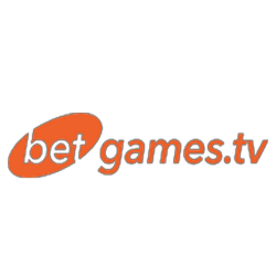 livecasino.nl bet games tv logo