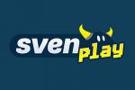livecasino.nl review svenplay logo png