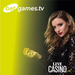 LiveCasino.nl betgames.tv review illustration featured