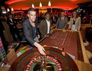 buy online casino onlinecasino de